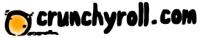 crunchyroll_small.png