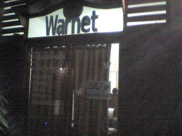 warnet-1.jpg