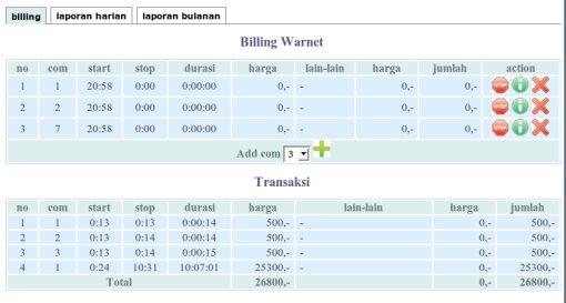 billing-01.jpg