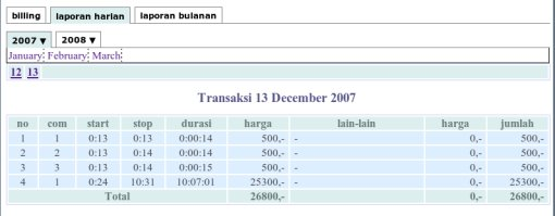 billing-03.jpg