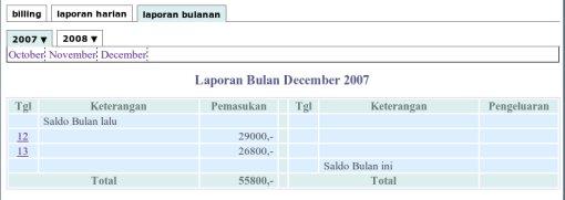 billing-04.jpg
