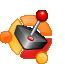 playdeb_meborc_4_64x64
